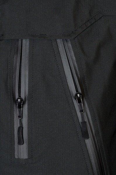 UF Pro Delta OL 2.0 jacket