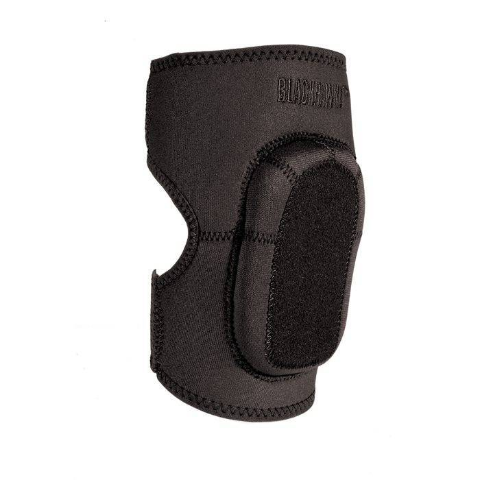 Blackhawk! Neoprene Elbow Pads