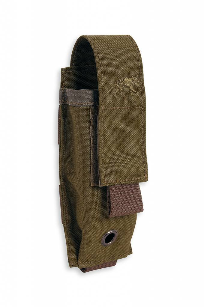 Tasmanian Tiger SGL Pistol Mag