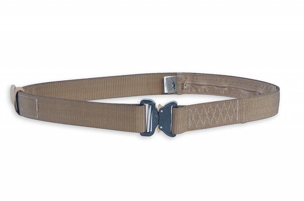 Tasmanian Tiger Equipment Belt MK II Set
