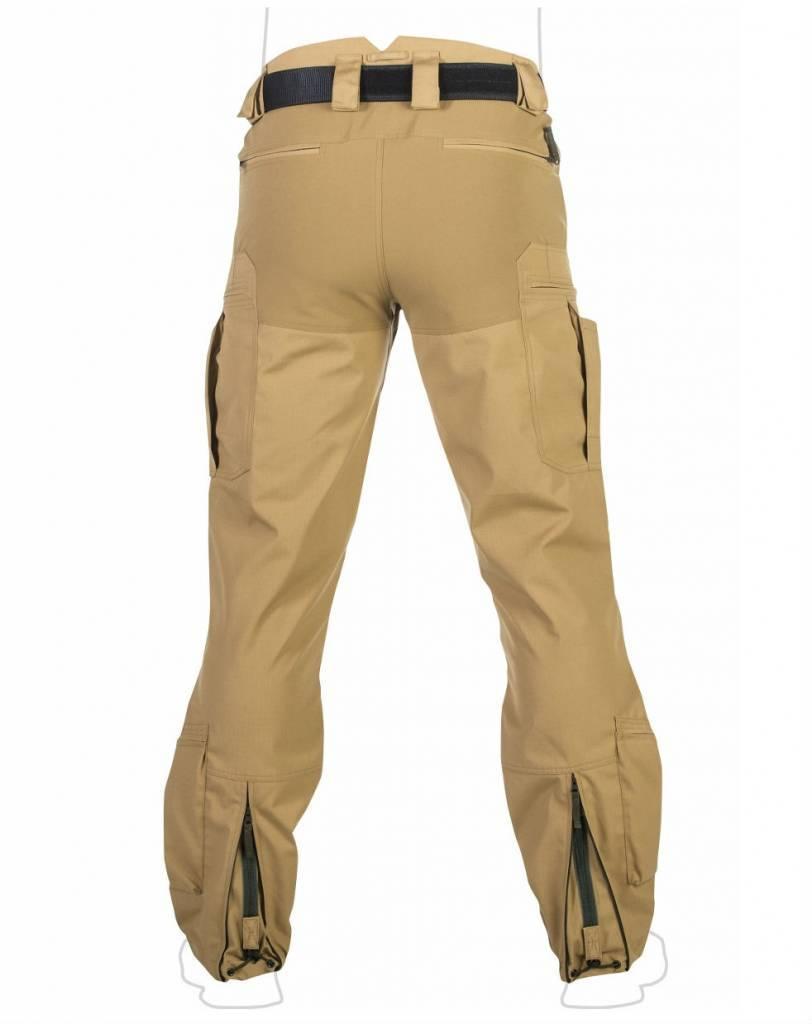 UF Pro Striker HT Combat Pants (MultiCam)