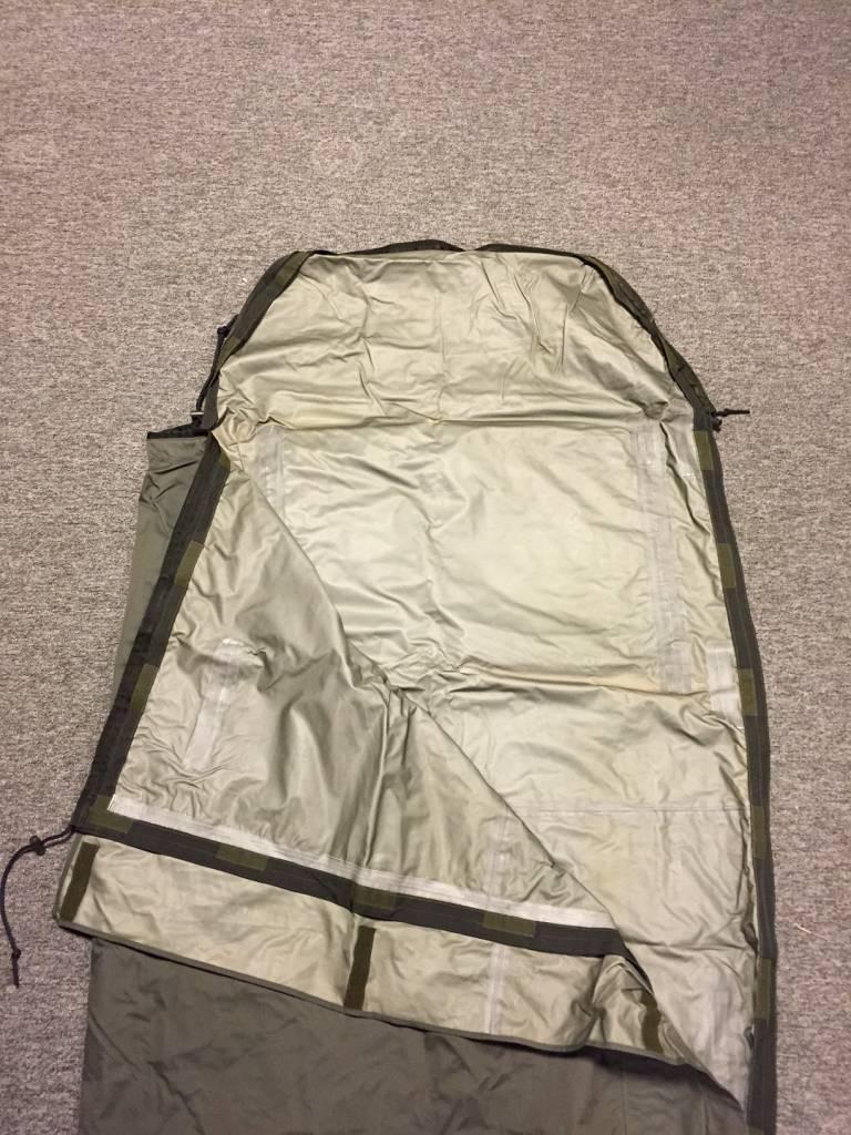 Ex Militairy Bivvy Bag