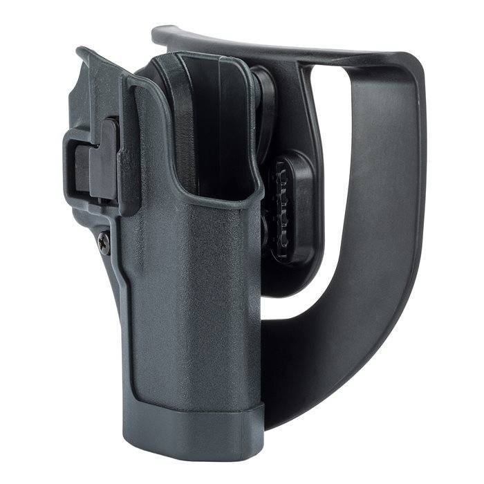 Blackhawk! SERPA Sportster Holster - Glock 17/22/31