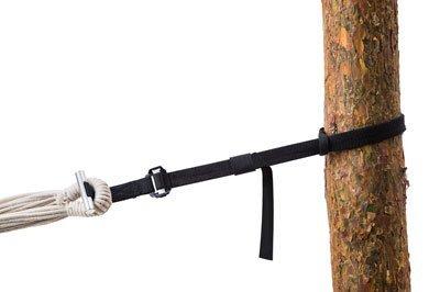 Amazonas Amazonas Hammock accessory 'T-Strap'