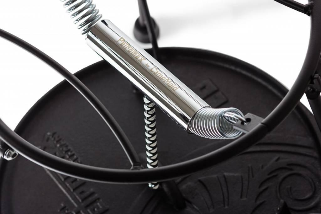Petromax Dutch Oven Deksel Houder