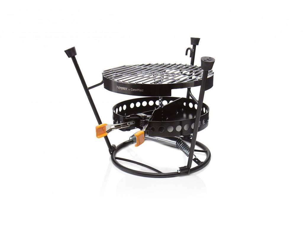 Petromax Dutch Oven Lid Holder