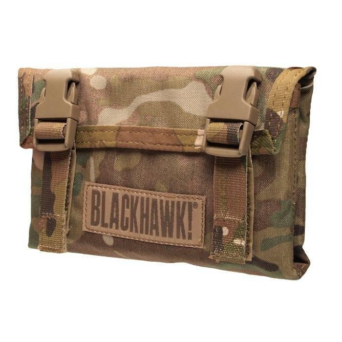 Blackhawk! Pro Marksman Pouch - MOLLE