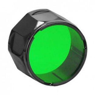 Fenix Filter 40mm Green