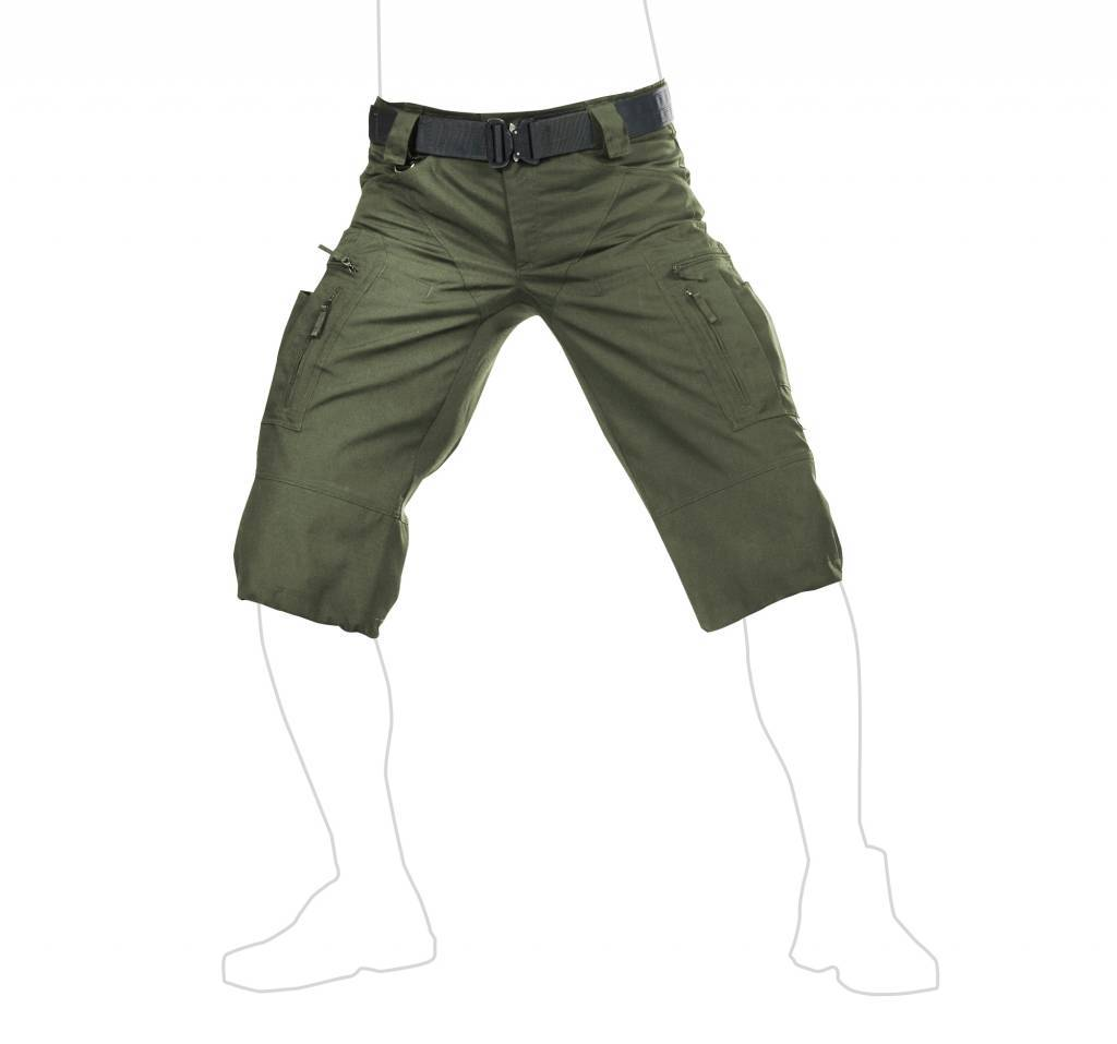 UF Pro P-40 Tactical Short