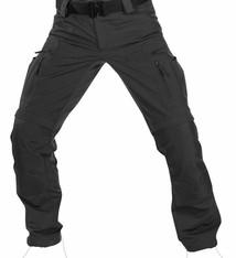 Pants Alltactical.nl