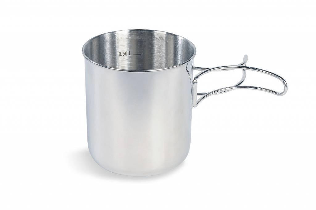 Tatonka Handle Mug 600ml