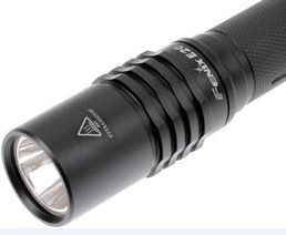 Fenix E20 Ultimate Edition 265 Lumens