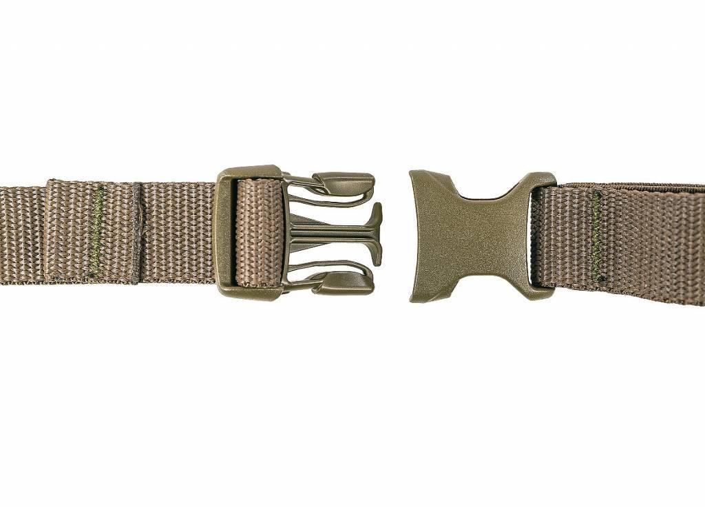 Tasmanian Tiger Warrior Belt MK III - Copy