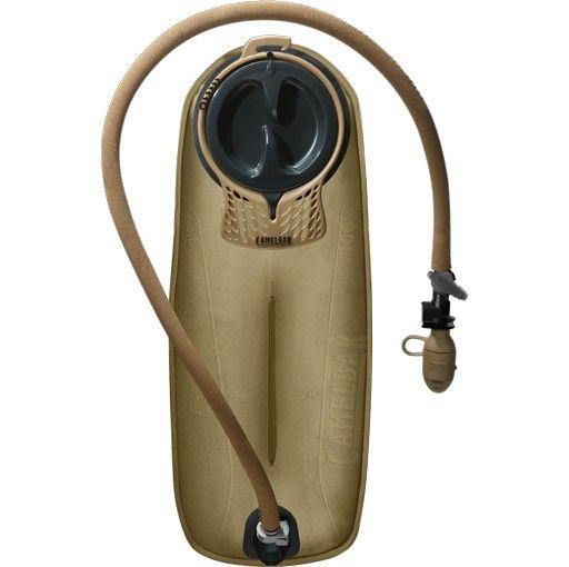 Camelbak ThermoBak 3L 100 oz Mil Spec Antidote Long