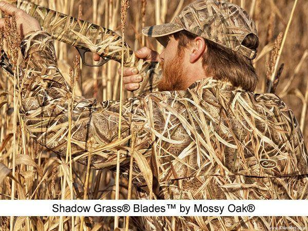 KYDEX KYDEX Sheet -Mossy Oak Shadow Grass .08 (2mm)
