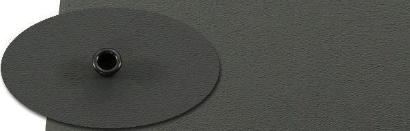 KYDEX KYDEX Sheet -Storm Gray .08 (2mm)