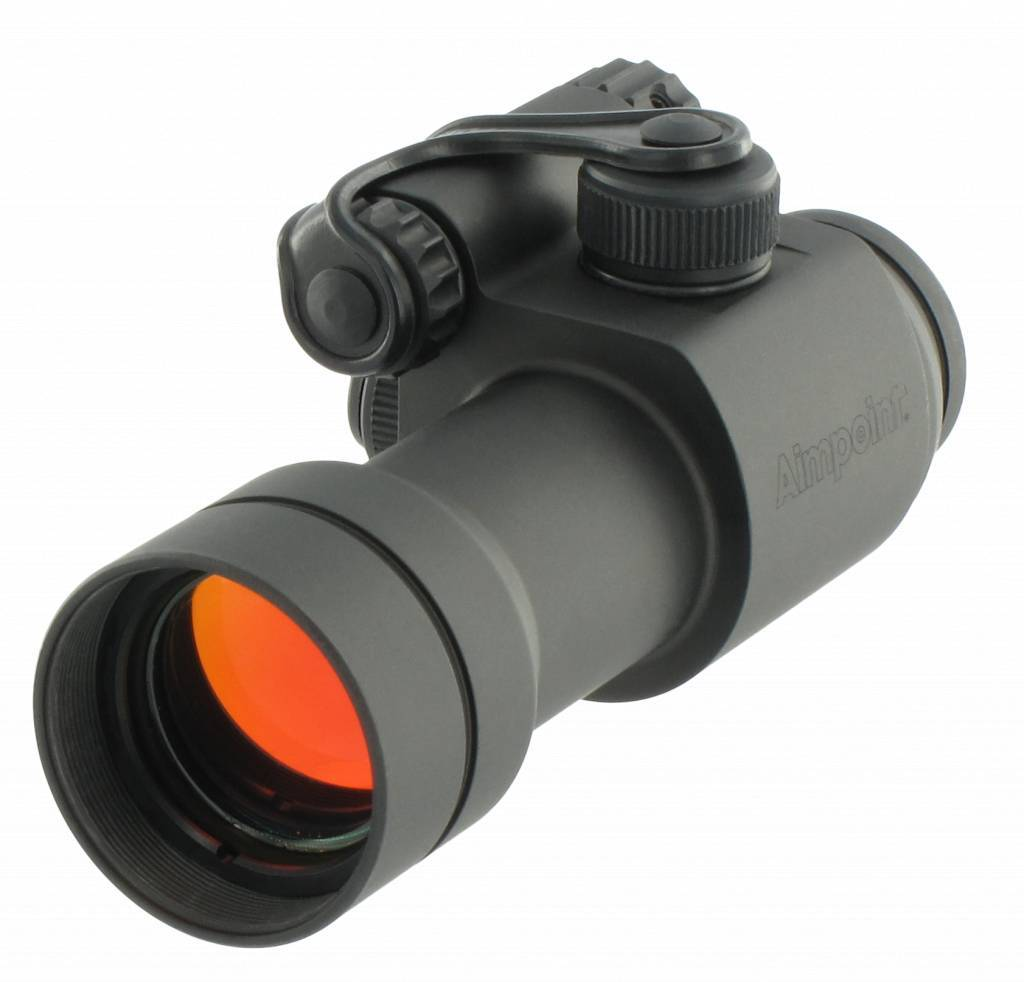 Aimpoint CompML3.