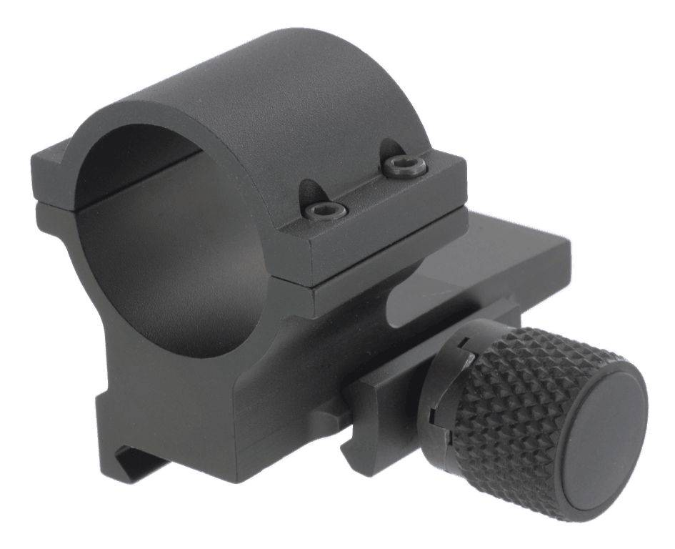 Aimpoint QRP3.