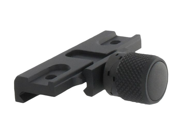 Aimpoint QRW2.