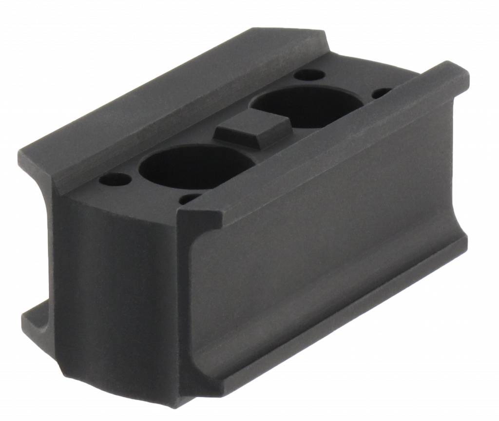 Aimpoint Spacer Micro 39 mm.