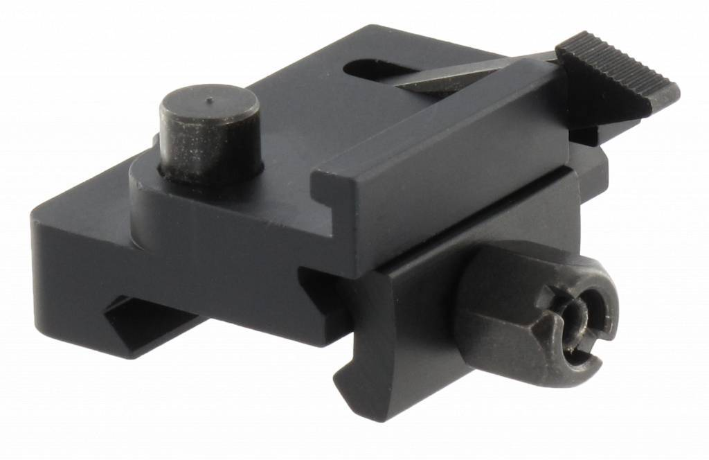 Aimpoint TwistMount Base.