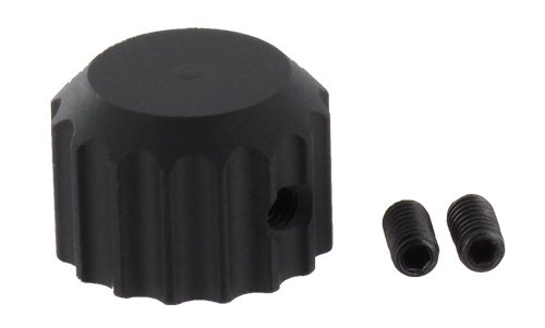 Aimpoint Cap switch.