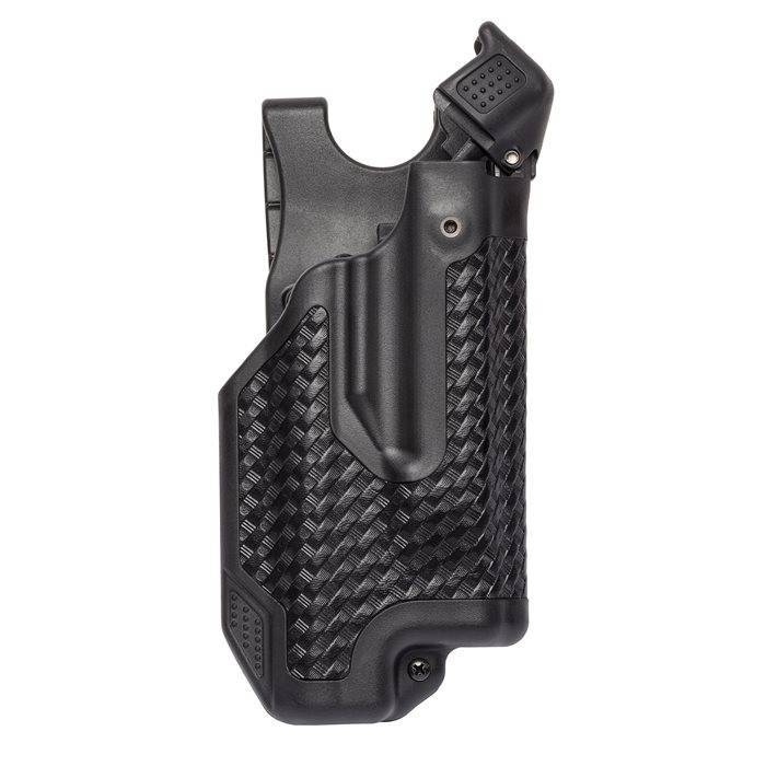 Blackhawk! Epoch Level 3 Light Bearing Duty Holster (S&W M&P (9, .357, .40)