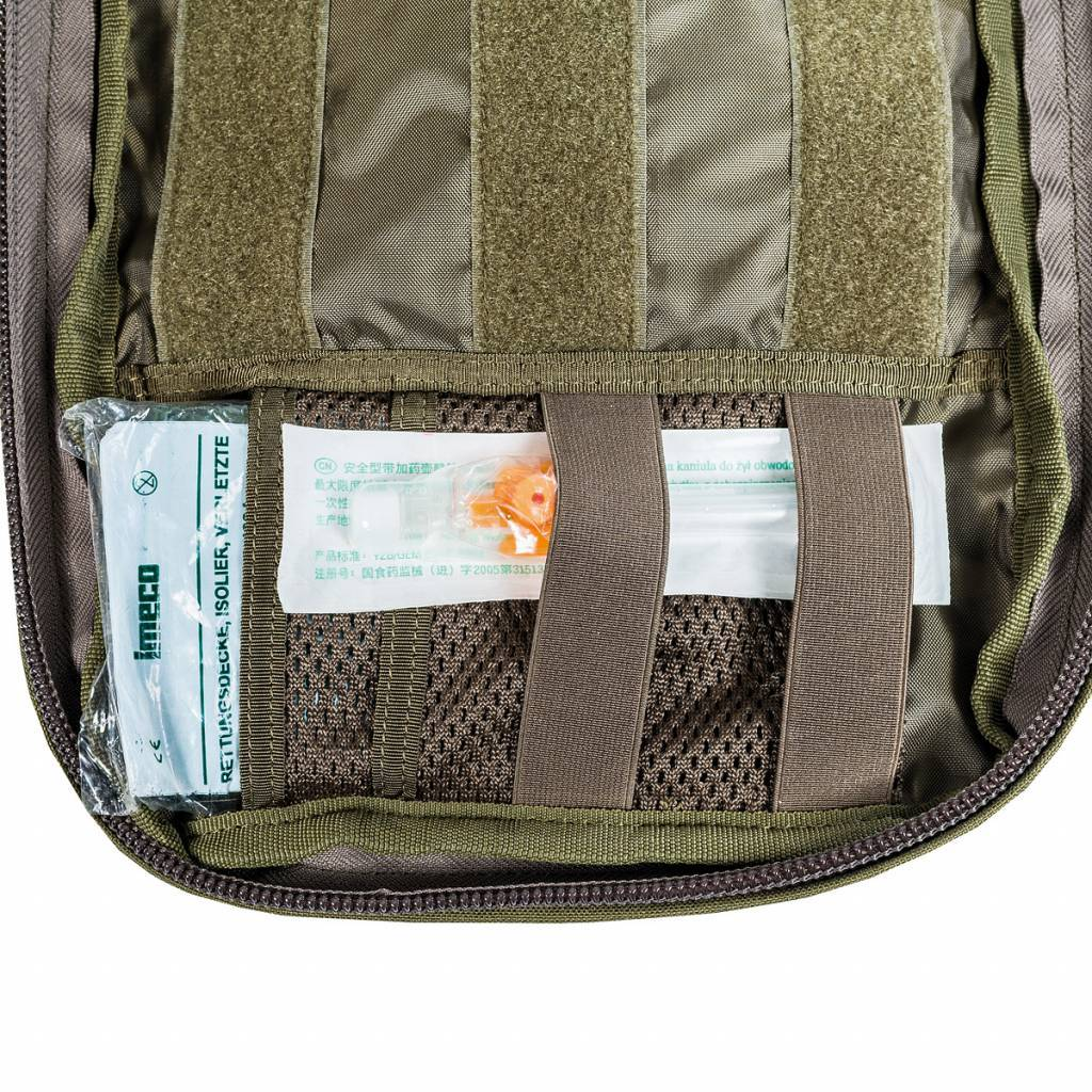 Tasmanian Tiger Medic Assault Pack MKII S
