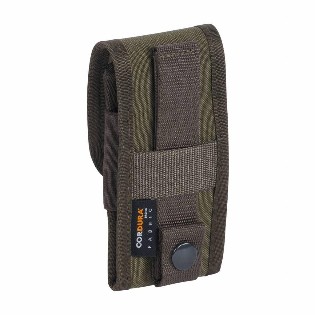 Tasmanian Tiger Tactical Phone Cover.