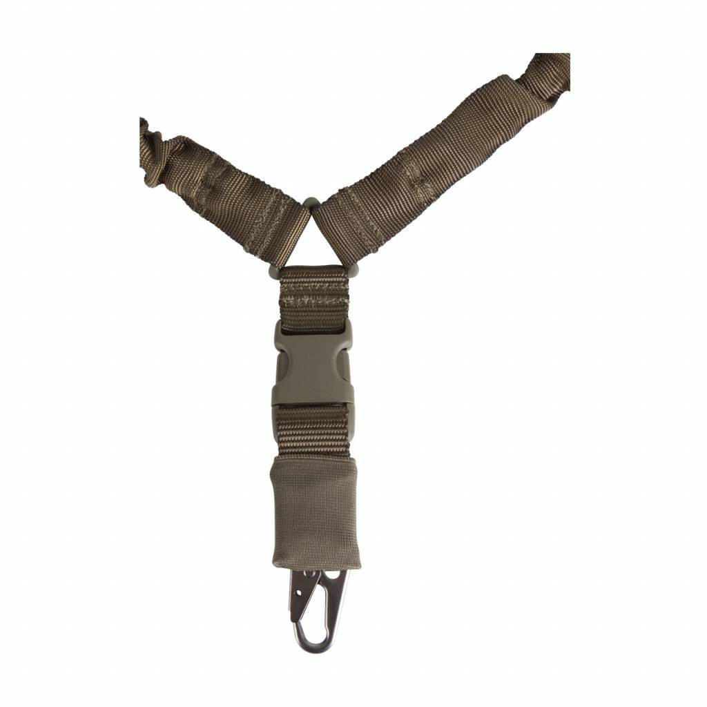 Tasmanian Tiger TT Single Sling.