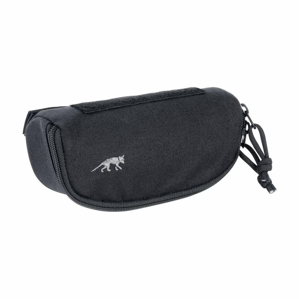Tasmanian Tiger Eyewear Safe.