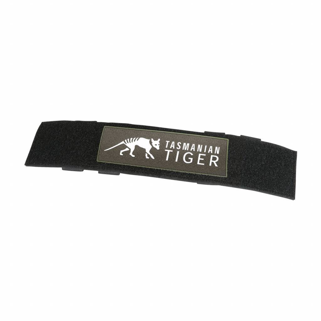 Tasmanian Tiger Modular Patch Holder.