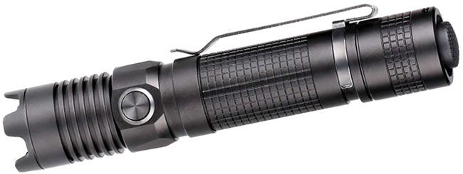 Olight M1X Striker.