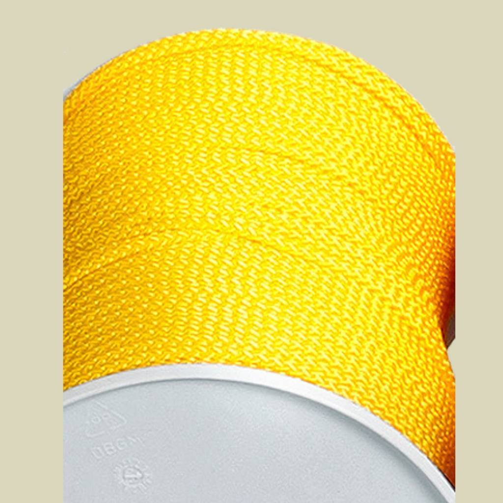 Relags Utility Polypropylen rope 30 Meter.