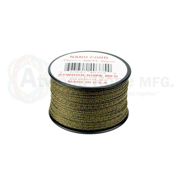 Paracord Tactical Cord 4 strand