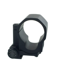 Aimpoint 6XMag-1 with FlipMount 30 mm