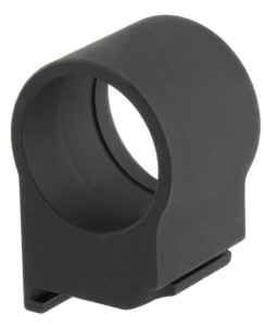 Aimpoint CEU High Rise Ring.