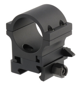 Aimpoint 3XMag with TwistMount.