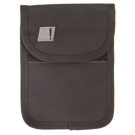 Blackhawk! Under the Radar Oversized Cell Phone Security Pouch