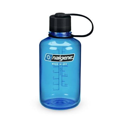 Nalgene NM Loop Top Bottle 0,5L