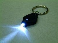BCB Adventure Micro Torch