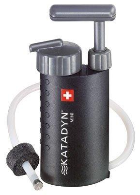 Katadyn Mini Filter