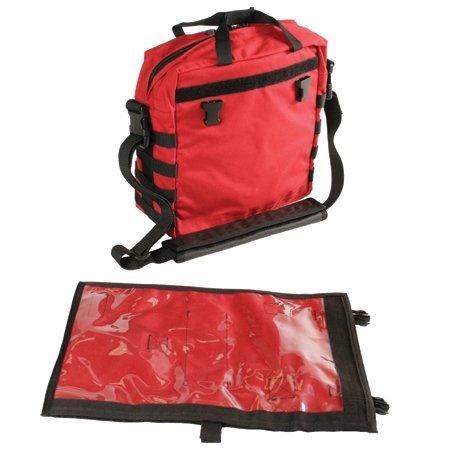 Blackhawk! Field Medical Services Bag