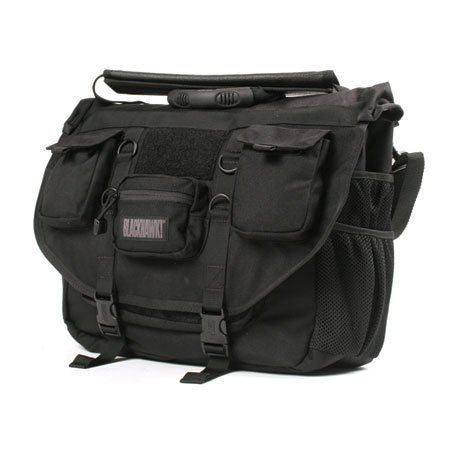 Blackhawk! Command Bag
