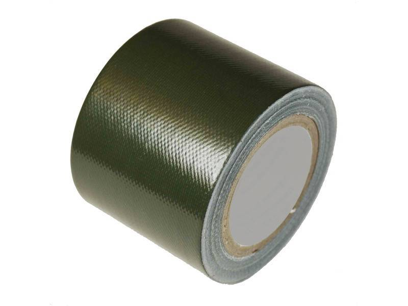 Outdoorgear Duct Tape