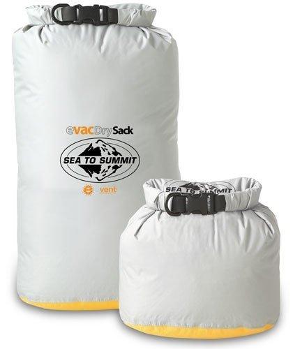 Sea to Summit Evac Dry Sack 65L
