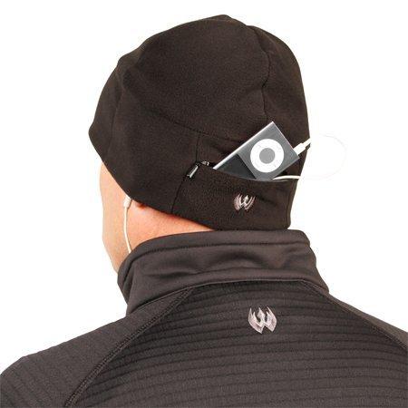 Blackhawk! Performance Fleece Watch Cap