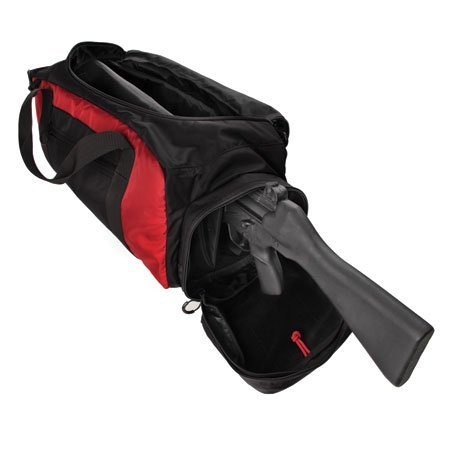 Blackhawk! Diversion Workout Bag
