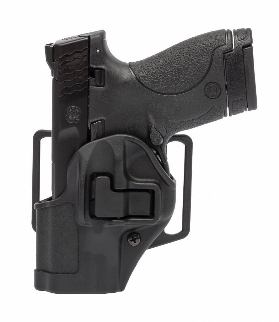 Blackhawk! SERPA CQC Holster (Glock)