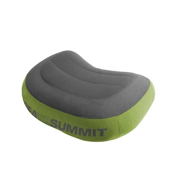 Sea to Summit Aeros Pillow Large